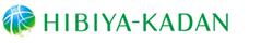 株式会社 日比谷花壇コーポレートサイト